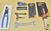 AmTryke Chapter Tool Kit