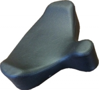 Medium Pommel Saddle Seat