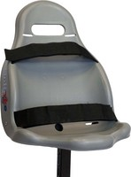 ProSeries 1416 with Bucket Seat